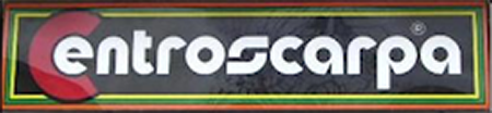Centro Scarpa Padova Logo